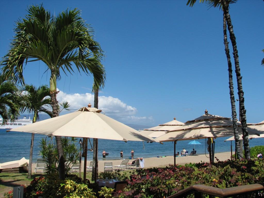 ハワイのタイムシェア所有形態:簡単に分かる5つのタイプ