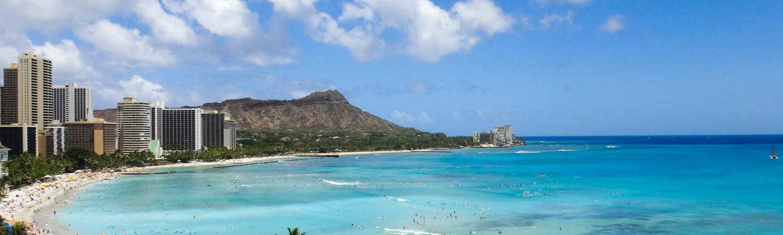 ハワイのタイムシェアをすぐに買ってはいけない理由