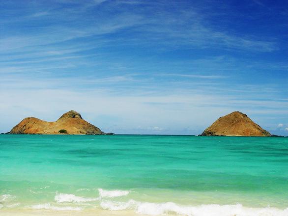 kailua-beach-hawaii-2-1468927