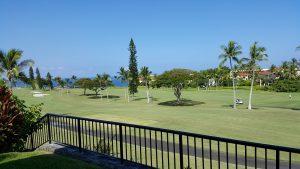 ハワイ島のコナコースト体験談
