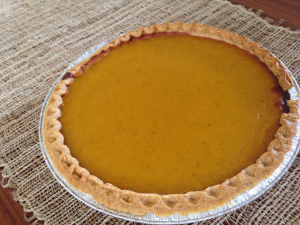 thanksgiving_pie