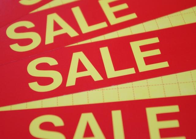 ハワイでのショッピングの時に役立つ英語表現集