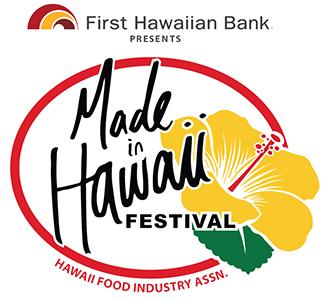 第23回メイド・イン・ハワイ・フェスティバルに行ってきました!