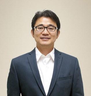 タイムシェアの専門家中山孝志