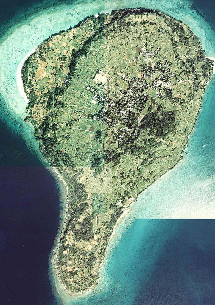 ヒルトンが日本でタイムシェアを始めます「沖縄瀬底リゾート」