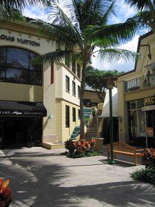 ヒルトンホテルグループのグランド・ワイレア(マウイ島)が11億ドルで売買