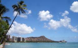 ハワイのタイムシェアについて学ぶ朝活