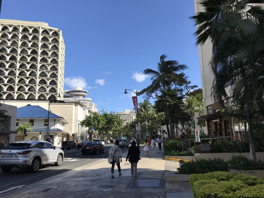 ワクチン緊急使用許可 ハワイは来週より接種開始