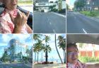 ハワイよりお届けするフェースブックのライブ配信