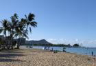 ハワイのコロナウィルス 最新情報