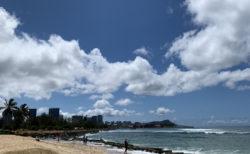コロナで変わるハワイの不動産事情