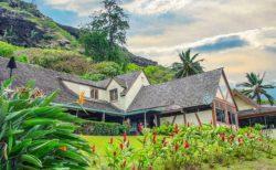 コロナ禍においてハワイ不動産が値上がりした3つの理由