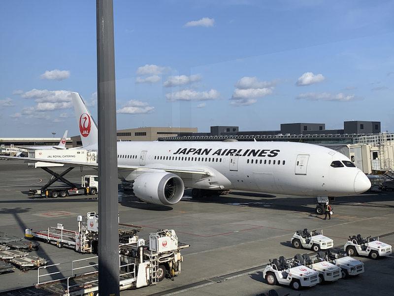 成田空港到着後の2週間自主隔離について 〜帰国レポートその 3〜
