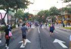 ホノルルマラソン、2021年は開催