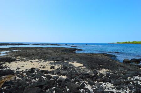 ハワイ島、到着後のPCR検査不要に