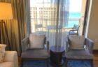 ヒルトンワイキキアンのペントハウス3711号室のご紹介
