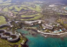 1024px-Kohala_coast_at_the_Big_Island_of_Hawaii_from_the_air
