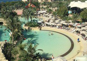 aquaventure-939646_640