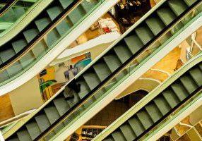 department-store-1778720_1280