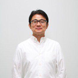 takashi_nakayama